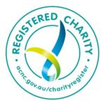 ACNC Registered Charity Tickmark