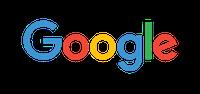 google-logoartboard-1-200px